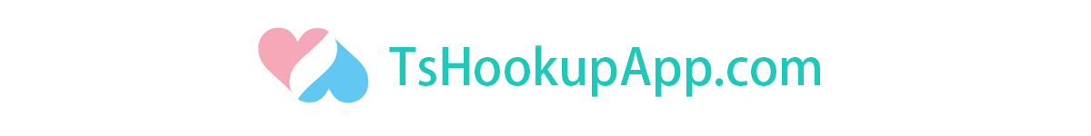 Top TS Hookup App for Transgender People and Crossdressers